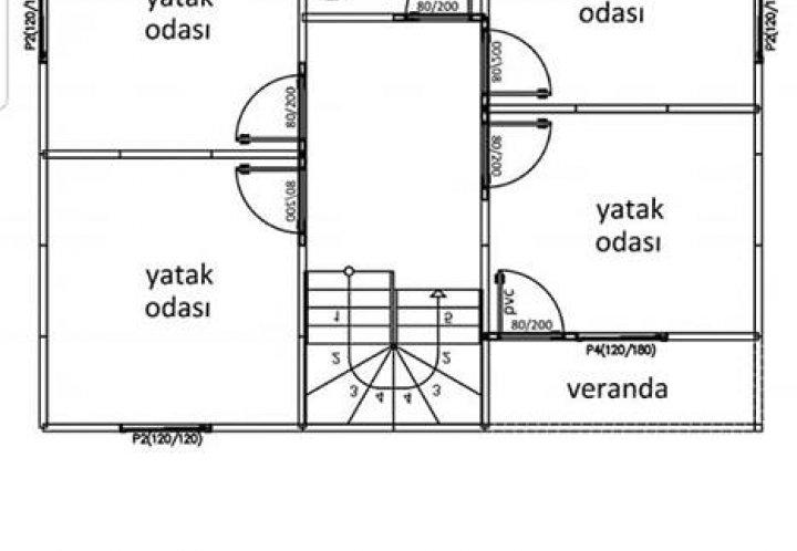 Aktaş Prefabrik